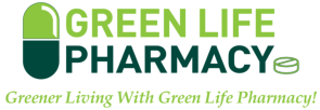 Green Life Pharmacy